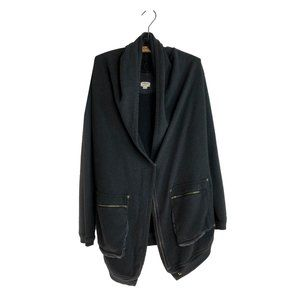 Wilfred Free Rousseau Sweater Cardigan